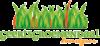 Uw persoonlijke Kunstgras Experts | Geerts & Groenendaal Kunstgras Logo